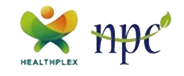 Healthplex & Nutraceutical China 2019