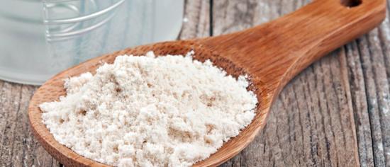 protein powder supplier