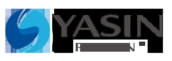 Yasin Protein supplier|Bovine peptide|protein factory