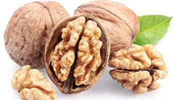 Walnut peptide